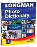 Longman Photo Dictionary of British English (Photo Dictionaries)