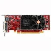 Dell 256MB ATI Radeon HD 3450 Graphics Dual DVI/VGA, 320-7584 (3450 Graphics Dual DVI/VGA) - Ati Radeon Hd 3450