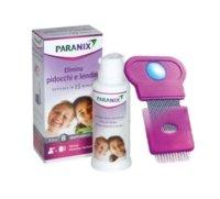 paranix-spray-pettine-contro-pidocchi-e-lendini