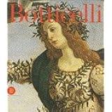 Botticelli : Exposition Paris, Musée du Luxembourg, octobre 2003 - janvier 2004
