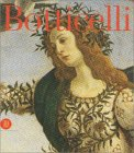Botticelli : Exposition Paris, Mus�e...