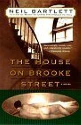 The House on Brooke Street by Neil Bartlett (1998-02-01)