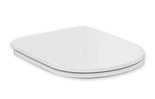 ceramica-dolomite-j523301-toilettendeckel-original-der-produktreihe-gemma-2-aus-thermodur