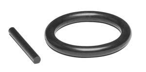 O-Ring 4,8cm -2.05