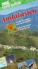 Andalusien. Richtig wandern. 36 Wanderungen und Spaziergänge