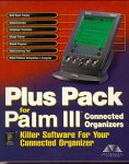 plus-pack-for-palm-iii-connected-organizers-1-cd-rom-killer-software-for-your-connected-organizer-go