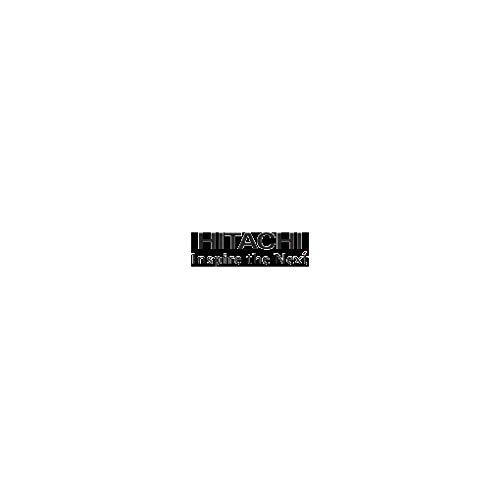 Hitachi Fibre Channel (Hitachi 146GB Fibre Channel 15K RPM **Refurbished**, 3272219-D-RFB (**Refurbished**))