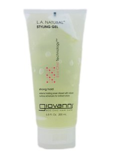 giovanni-hair-care-products-la-firm-gel-coiffant-naturel-bio-201-ml