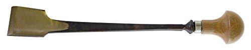 Stubai Geigenbaulöffel 30 mm, 480770