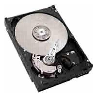 4.3 Gb Festplatte (HP Compaq HDD-Kit SP / CQ Hot Plug PC Festplatte 4.3 GB WU SCSI2)