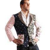 morphsuits-fbla2-ful-gericht-fashion-blazer-grosse-xxl