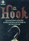 Hook: Roman (Goldmann Allgemeine Reihe) - Terry Brooks