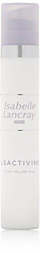 Isabelle Lancray Ilsactivine 3D Elisir Voluminizzante - 50 ml