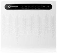 vodafone-aktion-lte-router-b2000