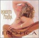 Roberto Perera Música latina