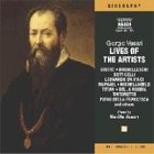The Lives of the Great Artists (Biography)