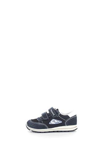 Primigi 5527100 Sneakers Bambino Navy/Blu scuro