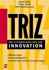 triz-der-systematische-weg-zur-innovation