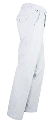 j-lindenberg-m-trenton-slim-fit-homme-micro-twill-white-white