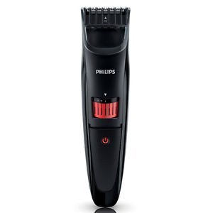 Philips Cordless Beard Stubble Trimmer Shaver Qt4005/13 For Men  available at amazon for Rs.12021