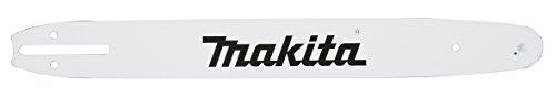 """Makita 165202-6 Saegeschiene 40cm 1,3mm 3/8"""""""