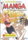 Image de Manga zeichnen, leicht gemacht, Bd.7, Körper & Anatomie: Korper & Anatomie (How to Draw M
