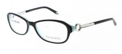 tiffany-co-montures-de-lunettes-pour-femme-2066-8055-black-blue-50mm
