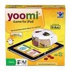 Yoomi Duo Game For Ipad [Travel Friendly...