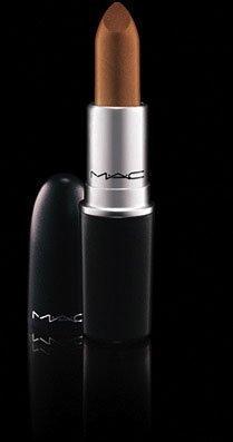MAC- FROST LIPSTICK-BNIB 3.g