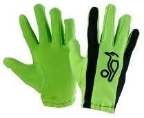 Kookaburra Cricket Batting Inner Gloves Mens Size
