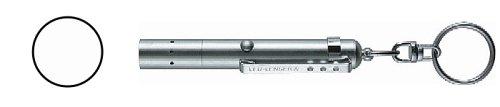 Preisvergleich Produktbild LED-Lenser V9 Micro 7513 weiß