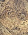 im-schatten-hoher-baumemalerei-der-ming-und-qing-dynastien-1368-1911-aus-der-volksrepublik-china-aus