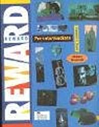 Reward - Student Book - Pre Intermediate: Student's Book