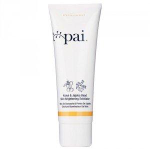 pai-skincare-exfoliant-illuminateur-de-teint-biologique-75ml