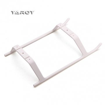 Hohe Qualität Tarot 450 SPORT Landing Skid TL1293-00 / - 450 Landing