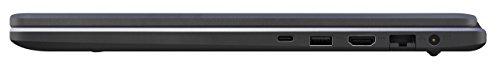 ASUS VivoBook 17 A705UQ- BX111T -  Ordenador portátil de 17, 3