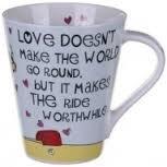 the-good-life-world-go-round-fine-china-flight-shaped-mug-multi-coloured