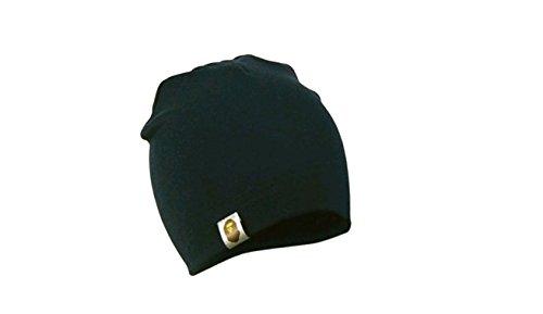 genren52-bebe-dautomne-et-dhiver-ape-tete-bebe-head-cap-chapeau-bebe-enfant-pure-couleur-haie-chapea