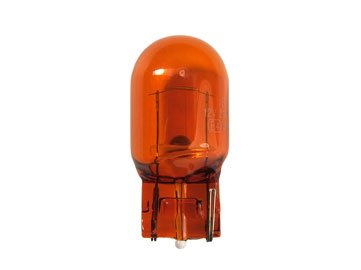 585-wy21w-wedge-replacement-indicator-bulb-amber