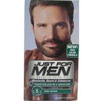 Just-For-Men-Brush-In-Color-Gel-for-Mustache-Beard-Sideburns-Dark-Brown-M-45-1-ea