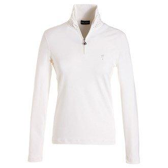 Golfino Damen Golfshirt Dry