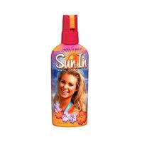 sun-in-hair-lightener-pump-47oz-original-tropical-breeze-2-pack