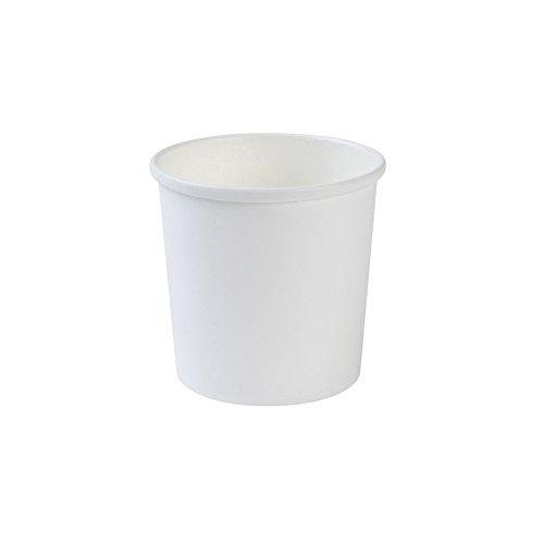 kaufdichgrn-25x-einer-fr-alles-bio-speisebecher-fr-heies-und-kaltes-stabiler-karton-wei-300ml-rund-m