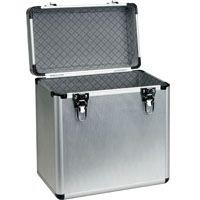 citronic-127028-12-inch-lp-aluminium-vinyl-flight-case