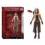 hbo-10016616-game-of-thrones-legacy-collection-daenerys-targaryen-action-figure-by-hbo
