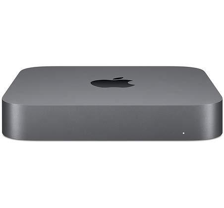 Apple Mac Mini 3,2 GHz 8ª generación de procesadores...