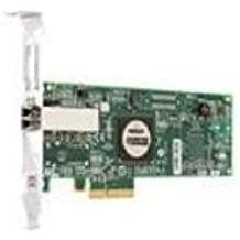 HP FC2142SR A8002A Network ADAP PCI Express 4GB Fibre Chann - Módem
