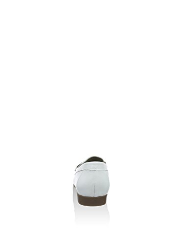 ara 30767.06, Mocassini donna Bianco (bianco)