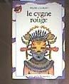 "Afficher ""Le Cygne rouge"""