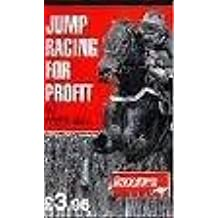 Jump Racing for Profit
